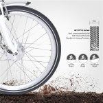 KK3008 Electric City Bike Tire
