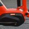 Moteur de vélo de montagne électrique KK9051