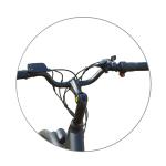 KK9053 Electric City Bike Head Set