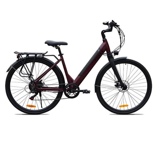 KK9053 Electric City Bike