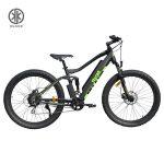 KK9056 Electric Mountain Bike